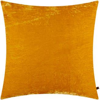 William Yeoward Paddy Velvet Cushion