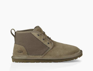 UGG Neumel Unlined Boot