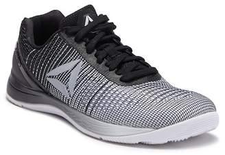 Reebok Crossfit Nano 7 Weave Sneaker