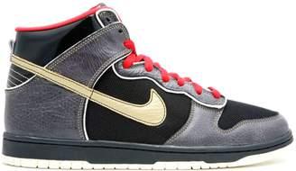 Nike SB Dunk High Marshall Amps