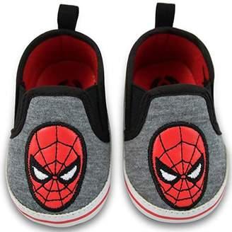 Spiderman Spider Man BABY BOYS MARVEL TWIN GORE 3-6 Months