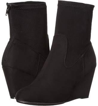 Chinese Laundry Upscale Women's Boots