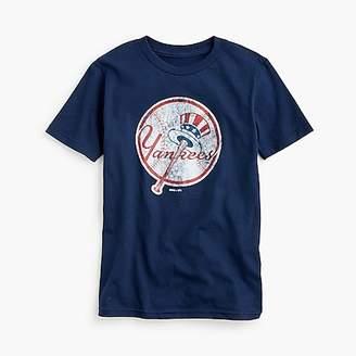 J.Crew Kids' New York Yankees T-shirt
