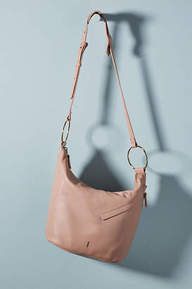 Thacker Max Slouchy Tote Bag