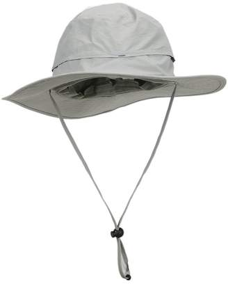 e5e72e7d523 BeFur Summer Outdoor Fishing Bucket Boonie Hat UV Protection Sun Cap Wide  Brim for Men Women