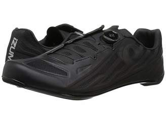 Pearl Izumi Race Road V5 Men's Cycling Shoes