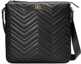 Gucci GG Marmont messenger bag