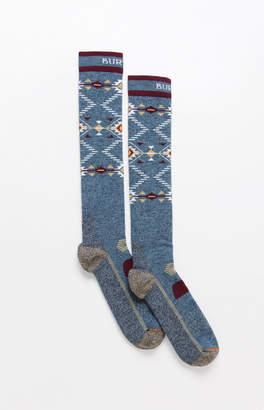 Burton Performance Midweight Snowboard Socks