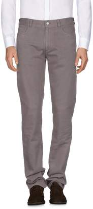 Canali Casual pants - Item 13222559UX