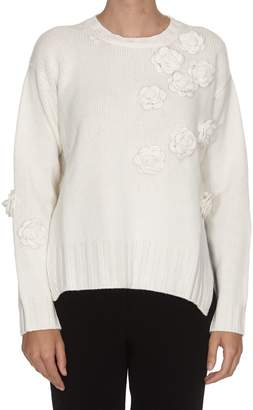Saverio Palatella Sweater