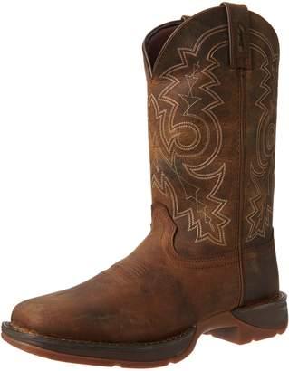 Durango Men's Rebel DB4443 Western Boot