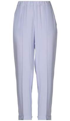 New York Industrie 3/4-length shorts - Item 13087590VP