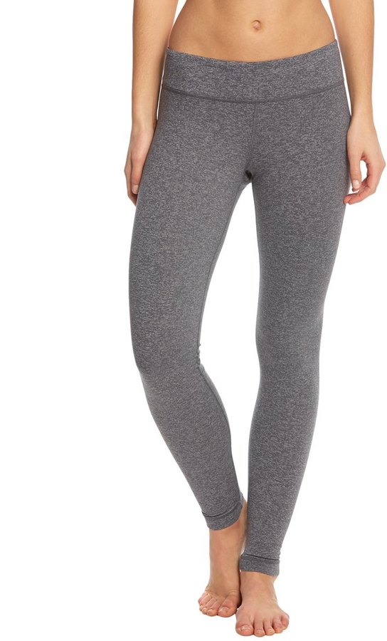 Under Armour Women's UA Mirror Legging 8153072