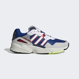 adidas Yung-96 Shoes