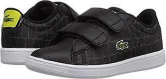 Lacoste Baby Carnaby EVO 118 1 SPI Sneaker