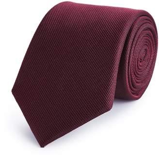 Reiss Filardo Silk Tie