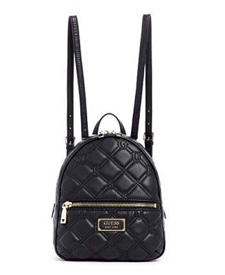GUESS Lolli Backpack