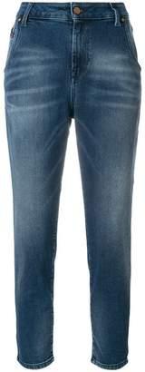 Diesel Fayza-Evo 084NS jeans
