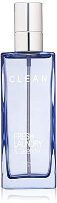 CLEAN Eau Fraiche Body Spray