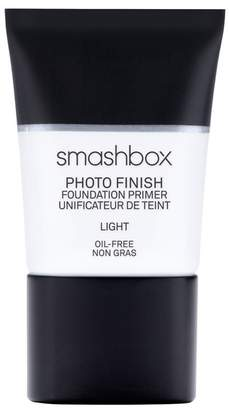 Smashbox Photo Finish 0.5 oz. Foundation Primer - Light