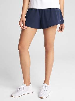 "Gap GapFit 3"" Tennis Shorts in Sprint Tech"