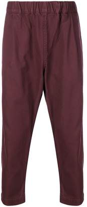 Casey Casey Verger trousers