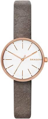 Skagen Wrist watches - Item 58039173HH