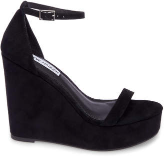 Steve Madden SUCCEED