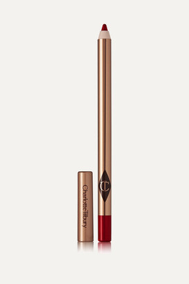 Charlotte Tilbury Lip Cheat Lip Liner - Savage Rose