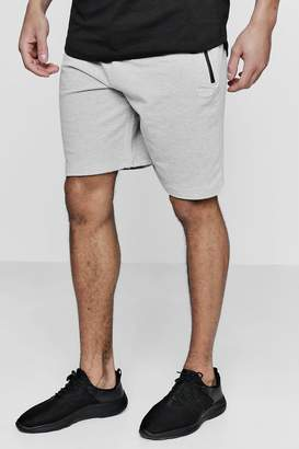 boohoo Active Gym Shorts