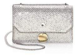 Jimmy Choo Finley Clutch