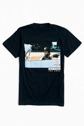 Urban Outfitters Ice Cube Impala Tee
