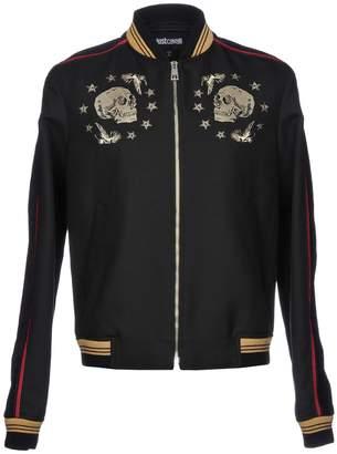 Just Cavalli Jackets - Item 41799712AP