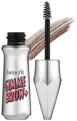 Benefit Cosmetics Gimme Brow+ Volumizing Eyebrow Gel Mini