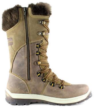 Santana CANADA Morella Anti-Slip Alpine Boots