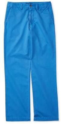 Polo Ralph Lauren Ralph Lauren Big Boys Cotton Twill Pants