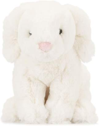 Jellycat Puppy soft toy