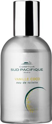 Comptoir Sud Pacifique Vanille Coco