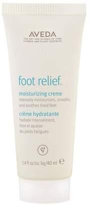 Aveda foot relief(TM) Foot Cream