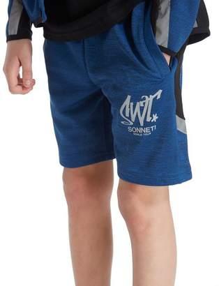 Sonneti Hydro Shorts Junior