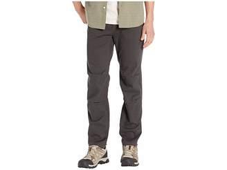 Mountain Hardwear Cederbergtm Pants