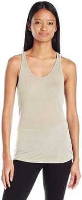 Roxy Women's Dalena Loose Fit Tank Top