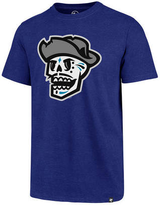 '47 Men's Las Vegas 51s Copa de la Diversion Club T-Shirt