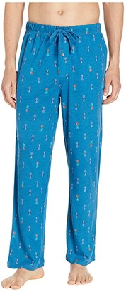 d4724acd5 Tommy Bahama Men's Pajamas - ShopStyle