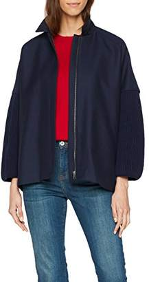 Paul & Joe Sister Women's 7shibuya Jacket,(Size: 42)