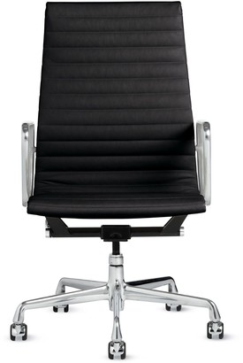 Design Within Reach Eames Aluminum Group Executive Chair