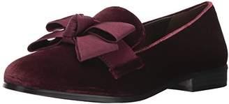 Bandolino Women's Lomb Loafer Flat