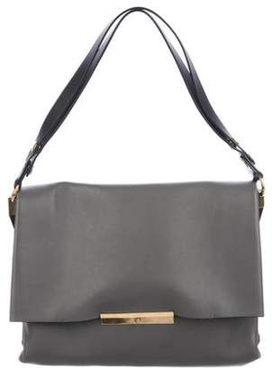 Celine Blade Shoulder Bag w/ tags