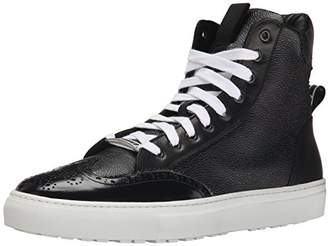 DSQUARED2 Men's Willy Fashion Sneaker