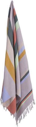 Minna 100% Cotton Honeydew Towel